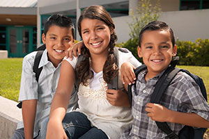 Tumbnail for: 7 Reasons Why to Register Your Dual Language Program on The National Directory