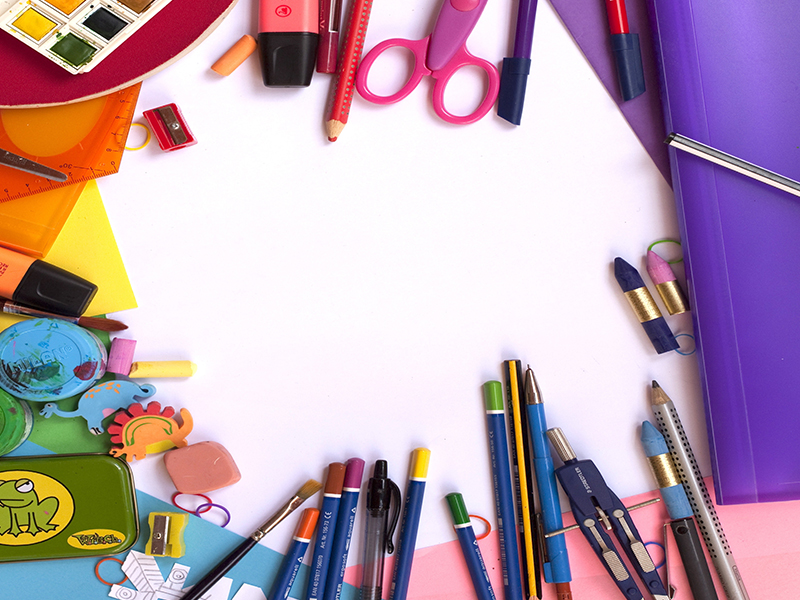 Tumbnail for: Here's How to Get Your Kids Ready for School Post Winter Break