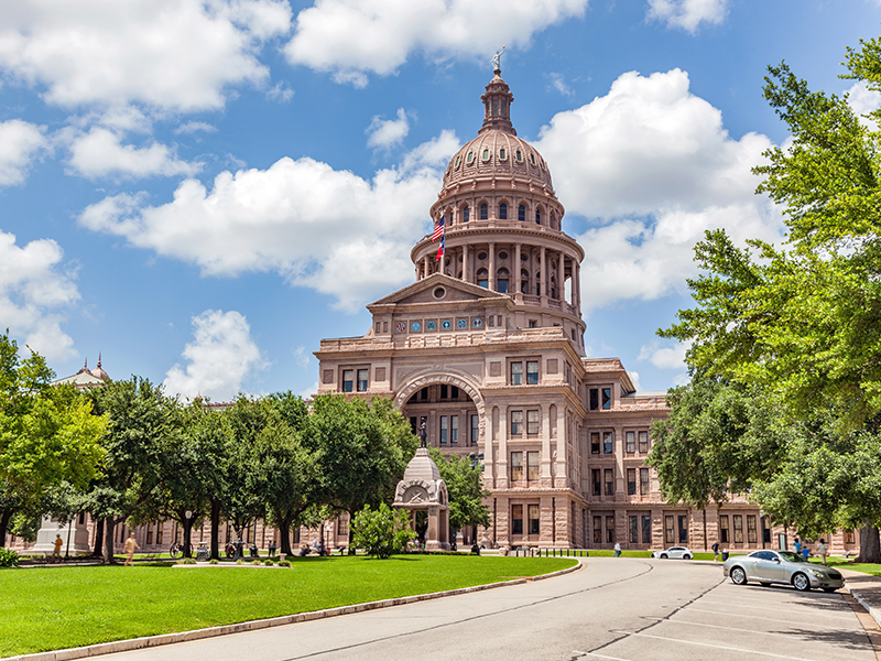 Tumbnail for: Implementation of HB 3: Changes to the Bilingual Education Allotment for Students in Texas