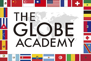 Tumbnail for: Dual Language March Featured School: GLOBE Academy