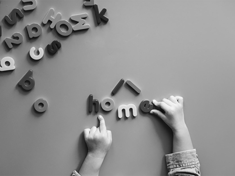 Tumbnail for: This is How to Keep Kids Engaged and Learning While Stuck Inside the House