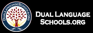 duallanguageschools-logo4