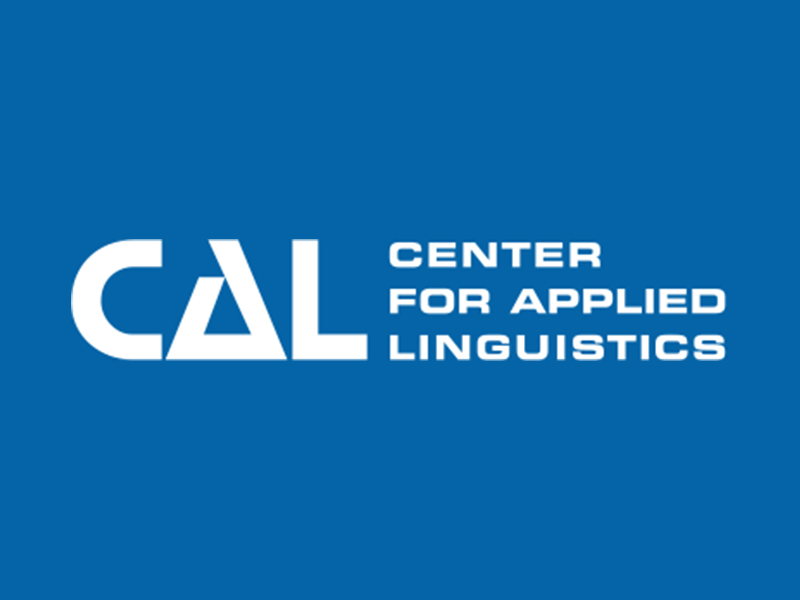For Families: Supporting Your Young Dual Language Learners at Home