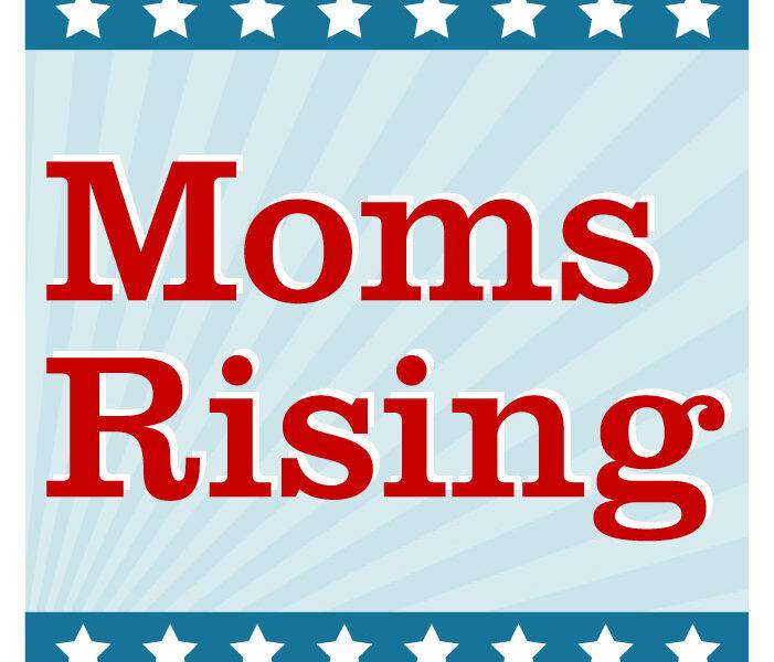 Involving Parents in Dual Language Education: Mamas Con Poder