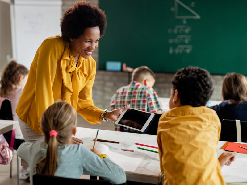 Parents Corner Archives - Resources for Dual Language Schools, Parents, and  Teachers