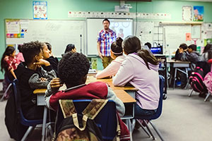 5 Innovative Approaches to Find Bilingual/Dual Language Teachers