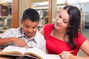 5 Tips on Drawing Attention to your Dual Language Program