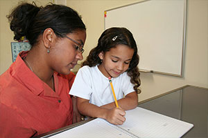 6 Effective Ways To Promote Authentic Biliteracy Development in the Classroom