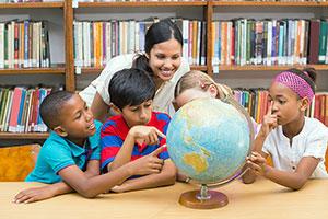 6 Ways for Teachers to Utilize Authentic Biliteracy Development