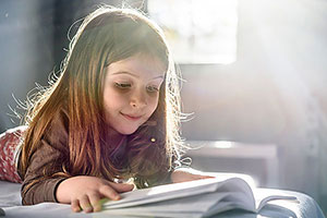 6 Ways to Inspire Your Dual Language Students to Learn At Home
